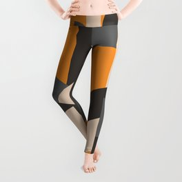 NANGUA Leggings