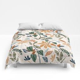 Motherland Comforters