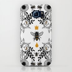 Queen Bee Galaxy S8 Slim Case
