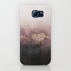 Pink Sky Galaxy S8 Slim Case