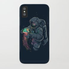 Jellyspace iPhone X Slim Case