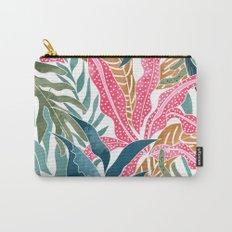 Botanicalia Carry-All Pouch