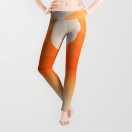 The Distance Leggings