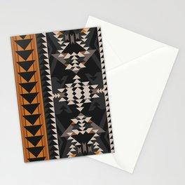 Smokey Joe Stationery Cards