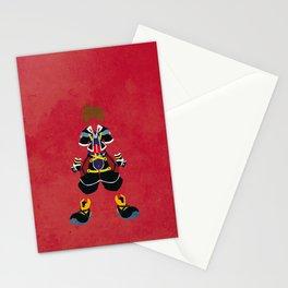 Sora Stationery Cards