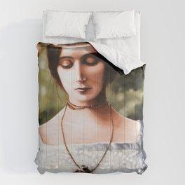 Pet Comforters