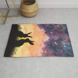 Wish upon a Star Rug