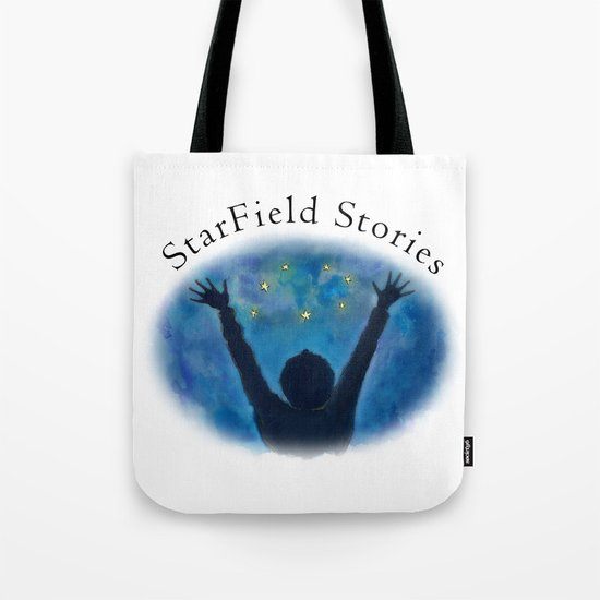 StarField Stories by starfieldstories
