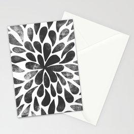 Garden Lydia IV Stationery Cards