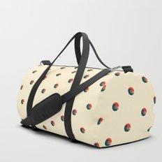 The wild ocean Duffle Bag