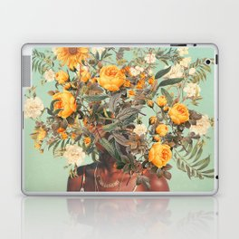 You Loved me a Thousand Summers ago Laptop & iPad Skin