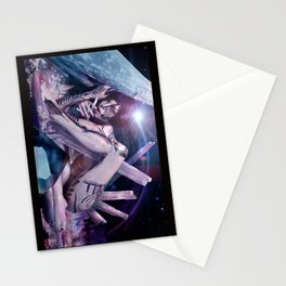 Bamf 03 Stationery Cards