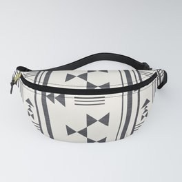 INDIO Fanny Pack
