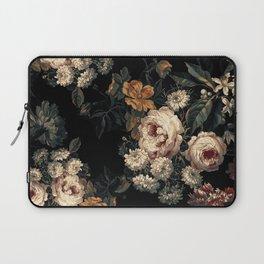Midnight Garden XIV Laptop Sleeve