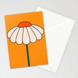 April Bloom Stationery Cards