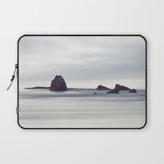Sea rocks by andreas12