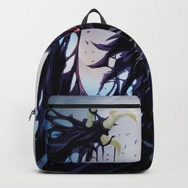 Venom Dragon Backpack