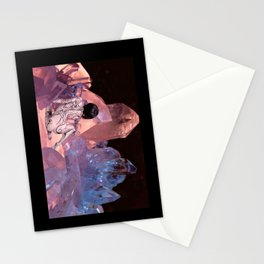 Bamf 01 Stationery Cards