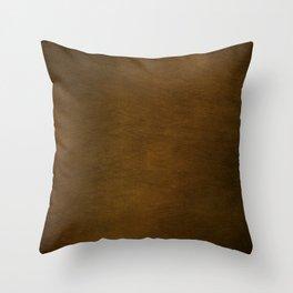 Royal Texture 1 Throw Pillow