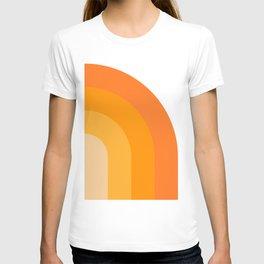 Retro 02 T-shirt