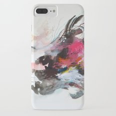 Day 94 iPhone 8 Plus Slim Case