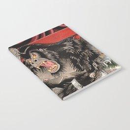 Civilization II Notebook