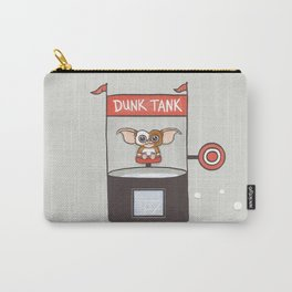 Dunk Gizmo Carry-All Pouch