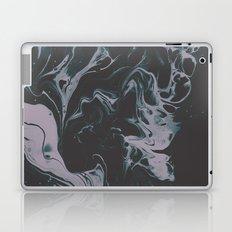 Subconscious Laptop & iPad Skin