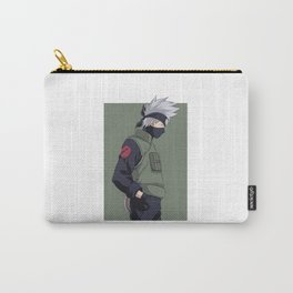 Smart Hero v.1 Carry-All Pouch