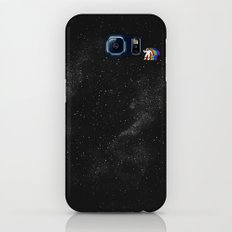 Gravity V2 Galaxy S8 Slim Case