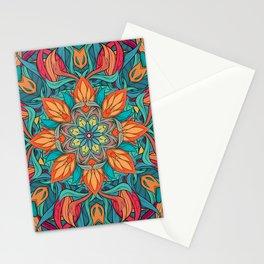 Agni Stationery Cards