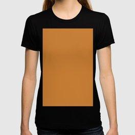 (Bronze) T-Shirt