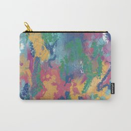 Get Loud Carry-All Pouch