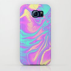 R U MINE ? Galaxy S8 Slim Case