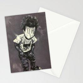 Matthew Stationery Cards
