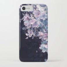 sakura iPhone 8 Slim Case