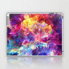 Hag Laptop & iPad Skin