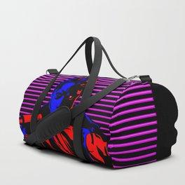 Disco Killer Duffle Bag
