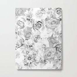 flowers 73 Metal Print