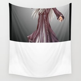 Albus Dumbledore Wall Tapestry