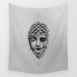 Pinea Wall Tapestry